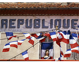 Pf_France