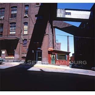 Pf_Mills-Factories