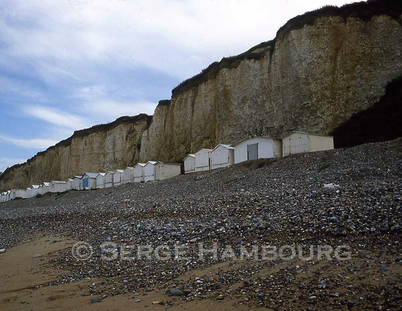 Cabines Bretagne